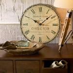 vintage-wall-clock-in-interior1.jpg