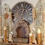vintage-wall-clock-in-interior11.jpg