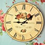 vintage-wall-clock-in-interior2.jpg