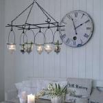 vintage-wall-clock-in-interior7.jpg