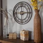 vintage-wall-clock-in-interior8.jpg