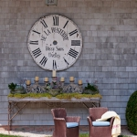 vintage-wall-clock-in-interior9.jpg