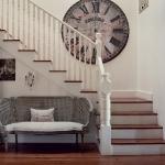 vintage-wall-clock-in-hallway1.jpg