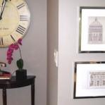 vintage-wall-clock-in-hallway5.jpg