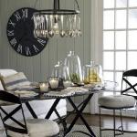 vintage-wall-clock-in-diningroom5.jpg