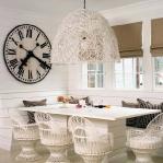 vintage-wall-clock-in-diningroom7.jpg
