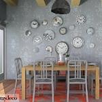 vintage-wall-clock-in-diningroom8.jpg