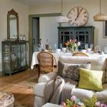 vintage-wall-clock-in-diningroom9.jpg