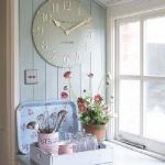 vintage-wall-clock-in-kitchen2.jpg