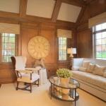 vintage-wall-clock-in-livingroom3.jpg