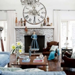 vintage-wall-clock-in-livingroom4.jpg