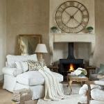 vintage-wall-clock-in-livingroom5.jpg