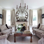 vintage-wall-clock-in-livingroom6.jpg