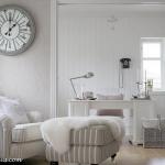 vintage-wall-clock-in-livingroom7.jpg