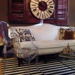 vintage-wall-clock-in-livingroom8.jpg