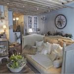 vintage-wall-clock-in-livingroom9.jpg