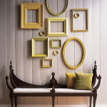 wall-decor-by-martha-frames1.jpg