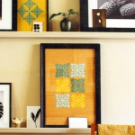 wall-decor-by-martha-frames10.jpg