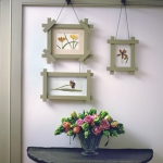 wall-decor-by-martha-frames3.jpg
