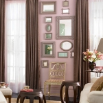 wall-decor-by-martha-mirror1.jpg
