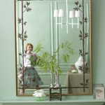 wall-decor-by-martha-mirror2.jpg