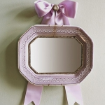 wall-decor-by-martha-mirror3.jpg