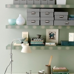 wall-decor-by-martha-shelves5.jpg