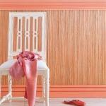 wall-decor-dinamic-pattern1-10.jpg