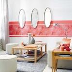 wall-decor-dinamic-pattern1-11.jpg