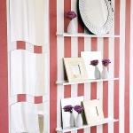 wall-decor-dinamic-pattern1-12.jpg