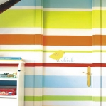 wall-decor-dinamic-pattern1-13.jpg
