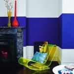 wall-decor-dinamic-pattern1-15.jpg