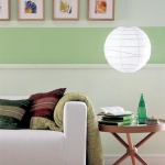 wall-decor-dinamic-pattern1-3.jpg