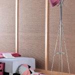 wall-decor-dinamic-pattern1-5.jpg