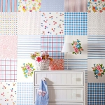wall-decor-dinamic-pattern2-2.jpg