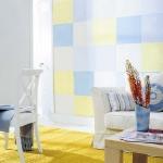 wall-decor-dinamic-pattern2-3.jpg