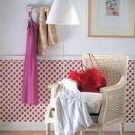 wall-decor-dinamic-pattern2-4.jpg