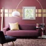 wall-decor-dinamic-pattern2-5.jpg
