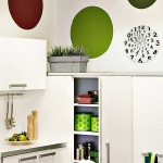 wall-decor-dinamic-pattern4-1.jpg