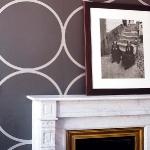 wall-decor-dinamic-pattern4-2.jpg
