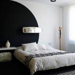 wall-decor-dinamic-pattern4-5.jpg