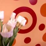wall-decor-dinamic-pattern4-7.jpg
