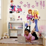 wall-decor-for-kids-stickers13.jpg