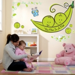 wall-decor-for-kids-stickers15.jpg