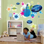 wall-decor-for-kids-stickers18.jpg