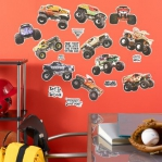 wall-decor-for-kids-stickers22.jpg