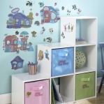 wall-decor-for-kids-stickers23.jpg