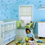 wall-decor-for-kids-stickers24.jpg