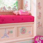 wall-decor-for-kids-stickers3.jpg