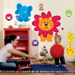 wall-decor-for-kids-stickers9.jpg